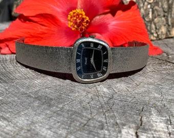 Piaget Gold Watch,  18K White Gold Watch. Piaget Men's Watch
