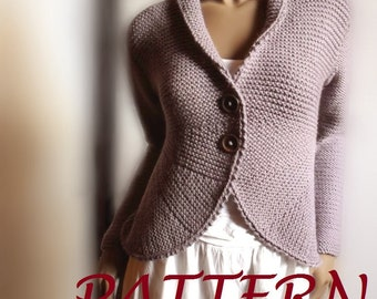 a881c8216 Knitting Patterns