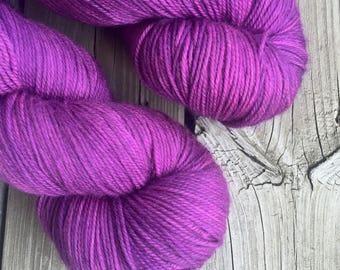 cunning cashmere [purple prose]