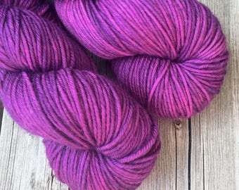 wicked worsted [purple prose]