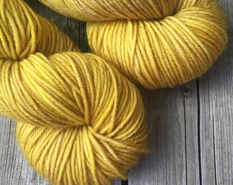 wicked worsted [dijon]