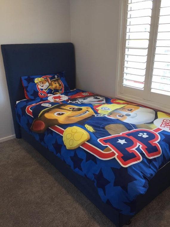 TRUNDLE BED - Custom Made Bedroom Furniture