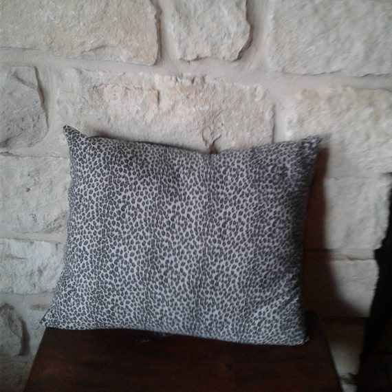 Cheetah Print Throw Pillow Cheetah Print Cheetah Animal Etsy Stunning Cheetah Print Decorative Pillows