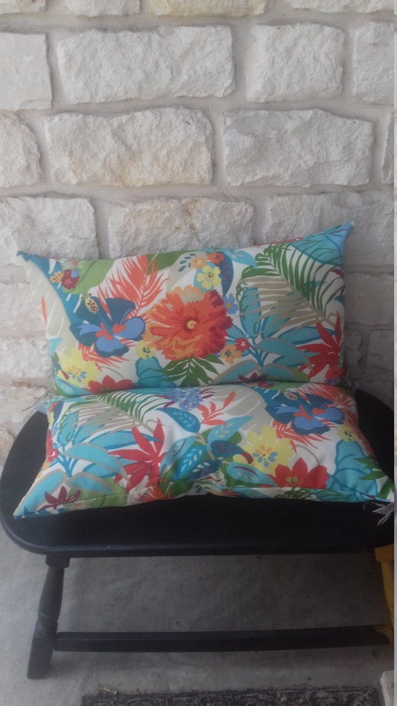Patio & Garden | Throw pillows, Pillows
