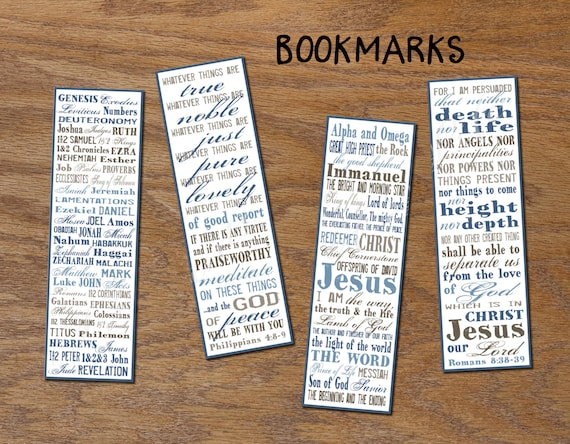 photo regarding Who I Am in Christ Printable Bookmark known as Christian Bookmarks. Instantaneous obtain. Do-it-yourself printable e book marks. Textbooks of Bible. Electronic. E-book associate present. Names of Jesus. Romans 8:38-39