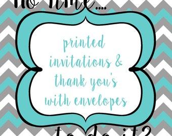 13 little blue envelopes pdf 2shared search