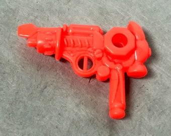 Bucky O/'Hare Al Negator LASER RIFLE gun Vtg weapon 1991 accessory