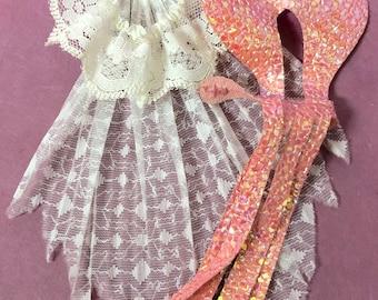 Vintage She-ra Princess of power Rise and Shine Fantastic Fashion Accessories