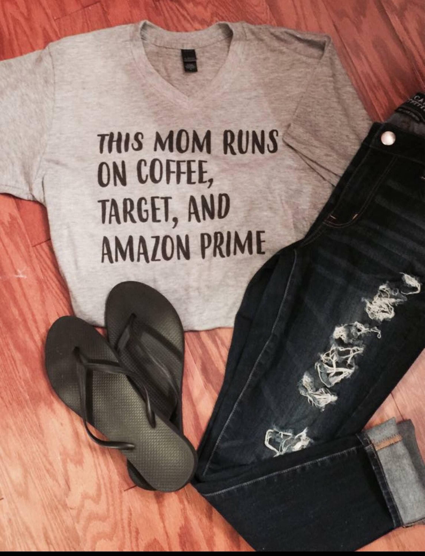 46d908eb309 Target Womens Plus T Shirts