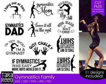 grandma svg Gymnastics Mimi svg Gymnastics grandma svg mimi svg gymnast Gymnastics svg Gymnastics shirt svg gymnastics nana