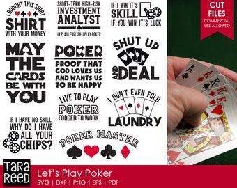 online casino nz free spins no deposit