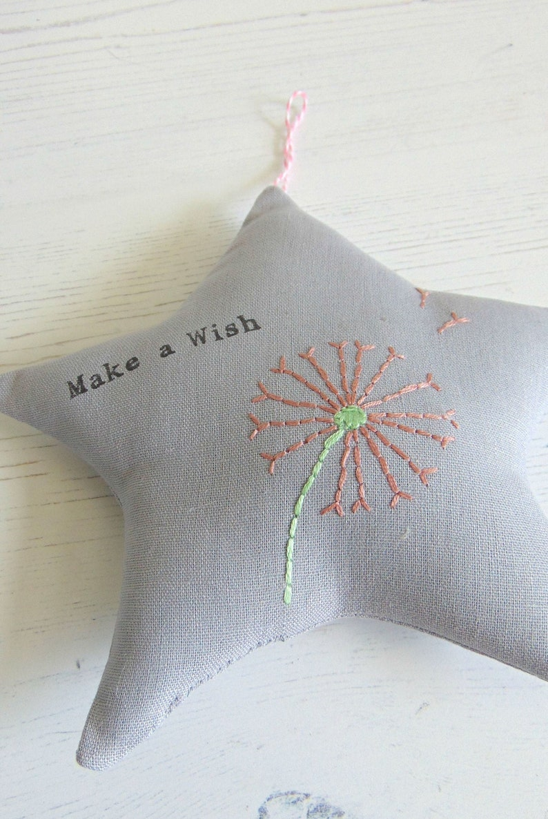 Make A Wish Gift Wishes Good Luck Gift Gifts For Her Dandelion Seed Dandelion Flower Cheer Gifts Positive Gifts Friendship