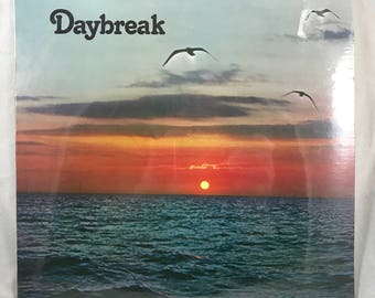 DayBreak DayBreak mint condition lp