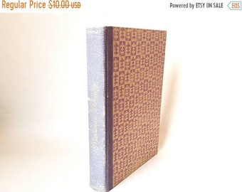 ON SALE MADAME Bovary by Gustave Flaubert.The Heritage Press 1950.Madame Bovary.Flaubert.French Author.Book.Vintage.Antique.Heritage Press.E