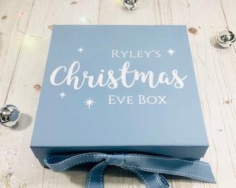 Christmas eve box fillers | Etsy UK