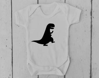 Baby Vests / Bodysuits