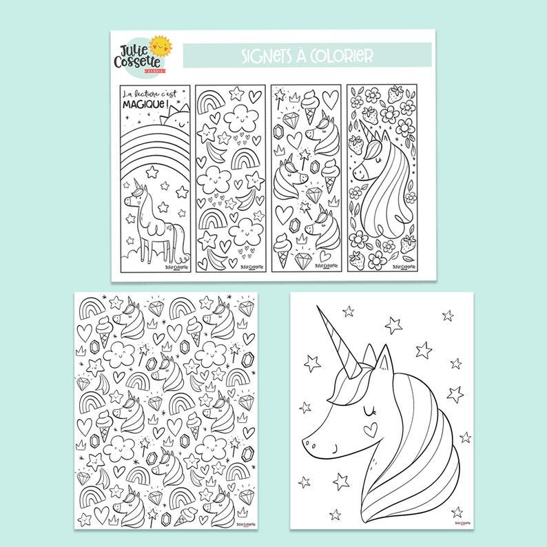 Kids Coloring Book Unicorn Birthday Unicorn Activities Printable Coloring Pages Unicorn Theme Unicorn Coloring Book Printable Drawings Art Collectibles Digital Kromasol Com