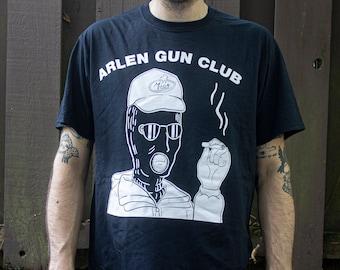 King of the Hill - Arlen Gun Club