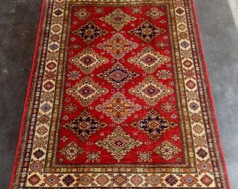 Turkmen Orient Carpets