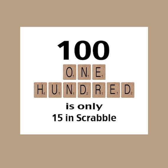100th Birthday Card Milestone Birthday 100 Birthday Wishes Etsy