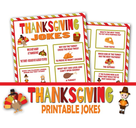 image relating to Lunch Box Jokes Printable called Thanksgiving Printable Jokes, Printable Lunch Box Jokes for Thanksgiving, Printable Jokes for Small children Desk, Thanksgiving Little ones Desk Sport