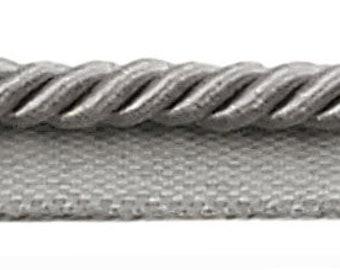 Wholesale Trimmings Tiebacks Braids Tassels & Fringe by DecoPro