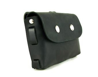 afee88177429 Cell phone belt bag | Etsy