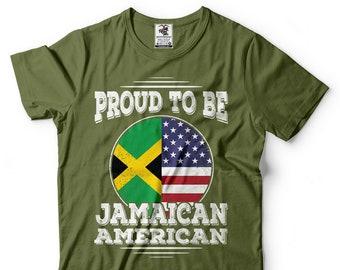 YUE--3BODY American Heart Rasta Flag Roots Baby Boy Long Sleeve Gentleman Bodysuit