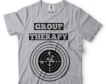 e76f7eb444 Shooting Range T-Shirt Funny Gun Owner Birthday Gift T-Shirt
