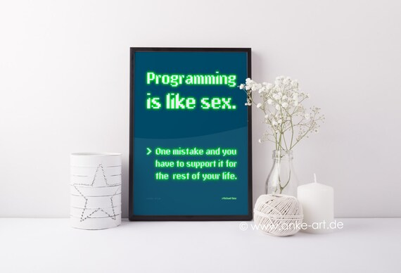 Galeria filmów porno