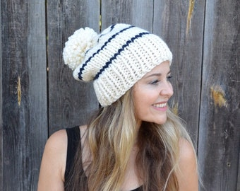 f9a58bbab Wool hipsters beanie   Etsy