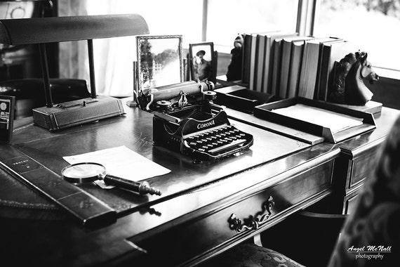 Arredamento Scrivania Antica : Tavoli e sedie beppe baffi mobili vailate arredamento