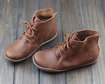 85db0631ac104a Leather shoes