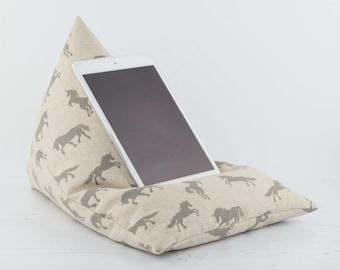 Tablet Pillow - Unicorn
