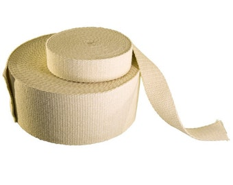 Kevlar Wick by the foot