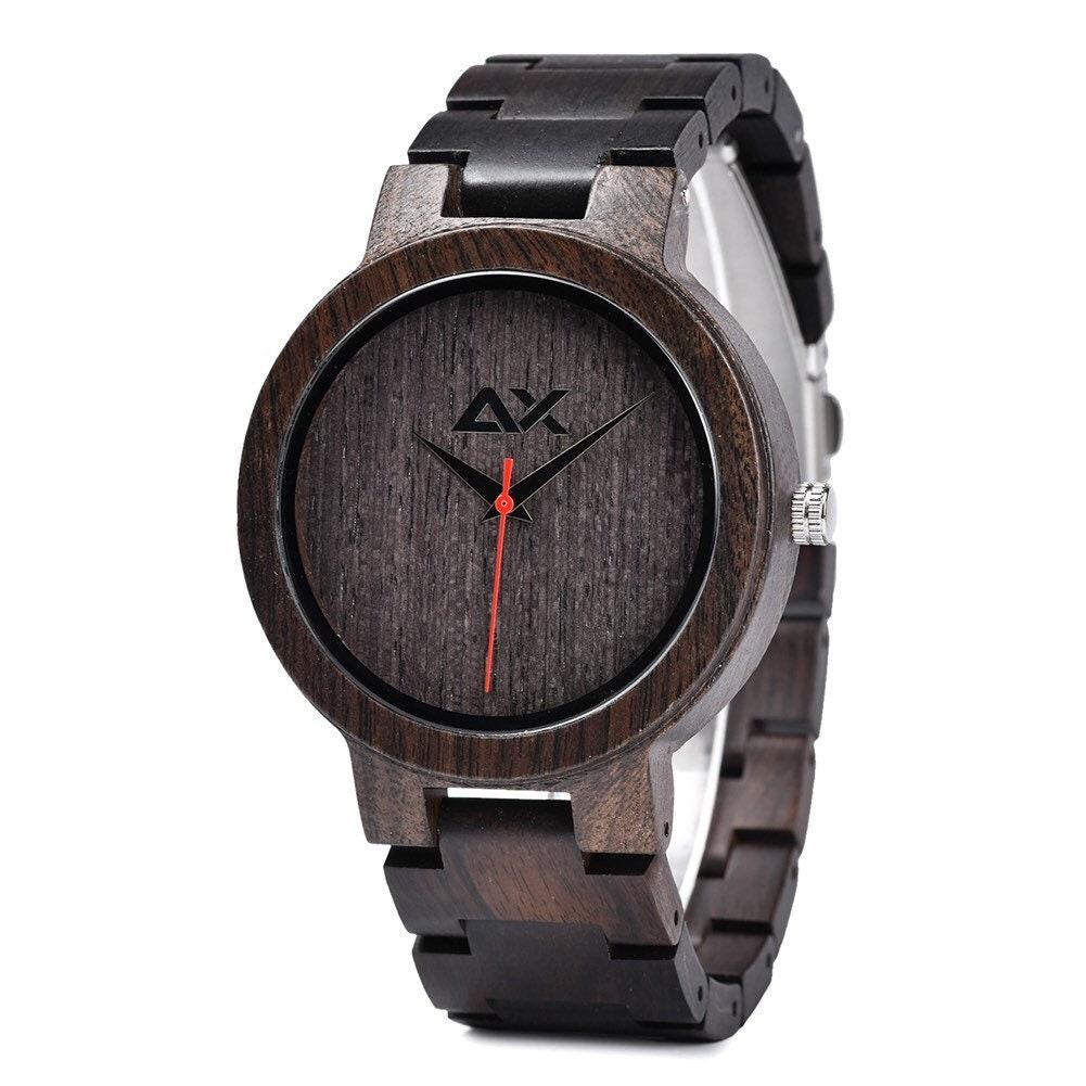 Men.com free watch