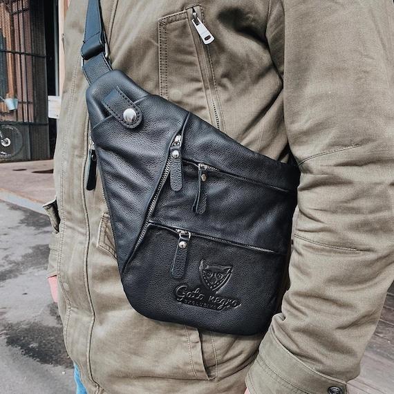 Buy Bag Online