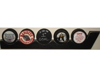 Hockey Puck Display,Hockey Stocking Stuffer,Hockey Decor,Hockey Gifts,Hockey Pucks,Puck Display,Hockey Bedroom,Hockey Gift,Hockey Stick