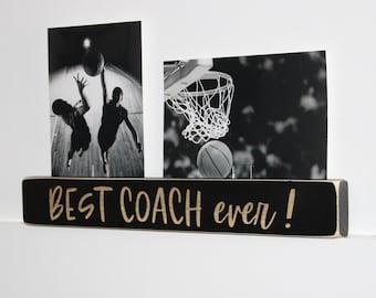 Basketball Decor