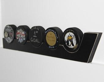 Hockey Gifts Etsy