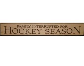 Hockey Season,Hockey Sign,Hockey Gift,Hockey Decor,Hockey,Hockey Gifts,Hockey Wall Decor,Hockey Mom,Hockey Signs,Ice Hockey Gift,Hockey