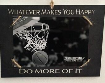 Basketball Gift,Basketball Frame,Basketball Player Gift,Basketball Bedroom,Basketball Frames,Basketball Gifts,Basketball Decor,Basketball