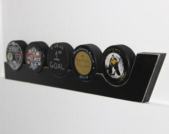 Hockey Decor