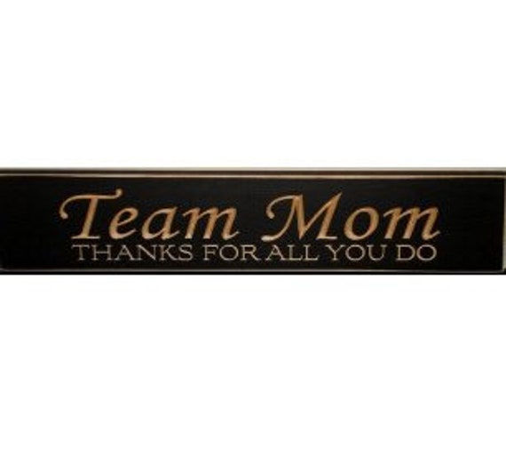 Team Mom Gift Ideasgifts For Team Momgift Ideas For Team Momteam Mom Gifts Best Team Mom Giftssoccer Team Mom Giftsfootball Team Mom
