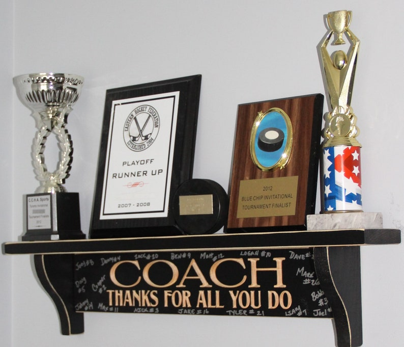 Hockey Coach Gifts,Best Hockey Coach Gifts,Gift for Hockey Coach,Gift for Coach,Hockey Coach Gift,Hockey Team Gifts,Hockey Mom,Coach Gifts