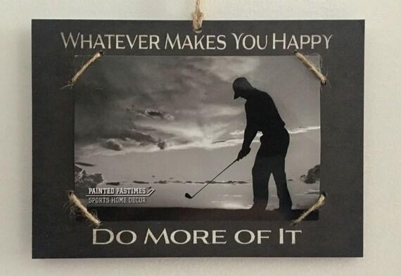 Golf Gift,Golf Frame,Golf Gifts,Golf Frames,Golf Gifts for Men,Golf Decor,Golf Coach Gift,Golfing Gifts,Golf Photo Display,Golfing,Golf Tee