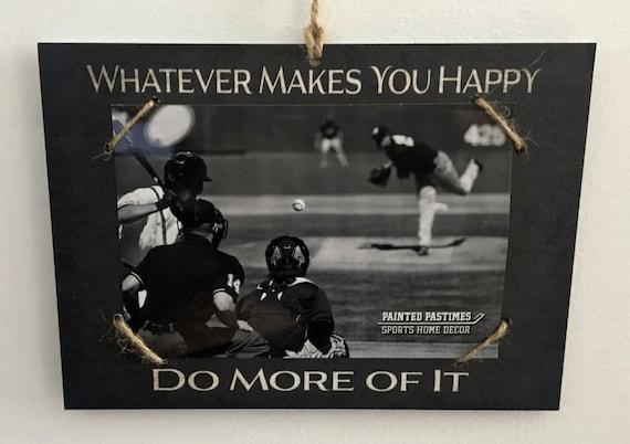 Baseball Gift,Baseball Frame,Baseball Player Gift,Baseball Bedroom,Baseball Frames,Baseball Gifts,Baseball Decor,Baseball Mom,Baseball