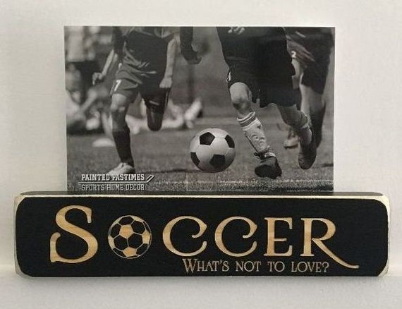 Soccer Coach Gift,Soccer Gift,Soccer frame,Soccer Gifts,Soccer Mom,Soccer Room,Soccer Decor,Soccer,Soccer Bedroom,Soccer Ball,Soccer Player