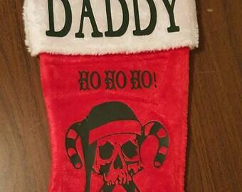 christmas stocking, stockings, christmas decor, personalized, christmas, family stockings, stocking, christmas decoration, personalized gift