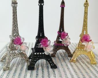 Paris Theme Party Etsy